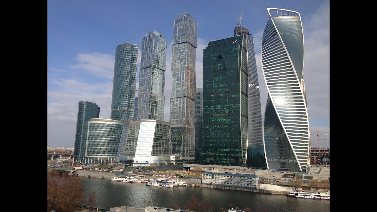 Проститутки Москвы проверенные путаны дешевые шлюхи