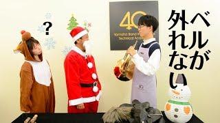 【今回のお題は・・・】 メリークリスマス!洋服とチョコレートがほしい百...
