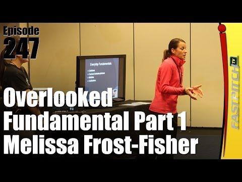Melissa frost dating tutor