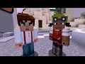 Minecraft Xbox - Story Mode Adventures - How Jesse Met Olivia {1}