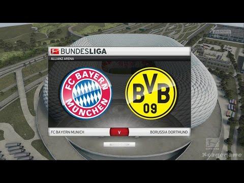 Real Madrid Line Up Tonight Vs Bayern Munich