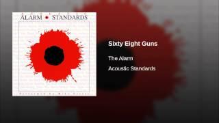 Sixty Eight Guns