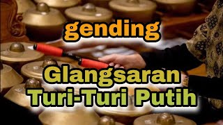 Download Lagu gending glangsaran turi-turi putih mp3