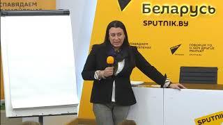 SputnikPro: Мультимедийная журналистика и сторителлинг – новые медиа vs. традиционные редакции