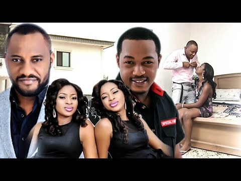 Sisters Act  2 || Latest Nollywood 2017 Movies || AnekeTwins tv