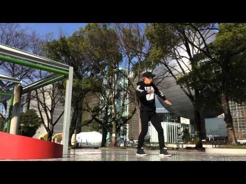 Meg & Dia - Monster (DotEXE Dubstep Remix)/S.O.M./Dubstep Dance