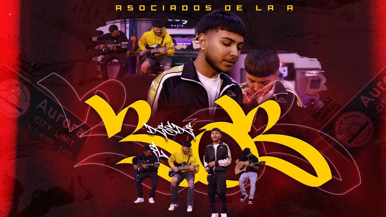 Download Desde El 303- Asociados De La A