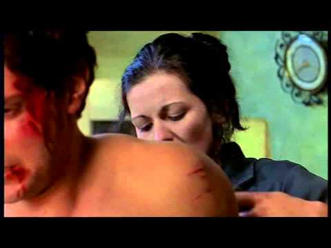 Richard Armitage as John Standring  Make You Feel My Love