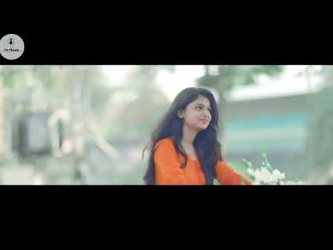 tere-dar-par-sanam-chale-aaye---part:--2-/-romantic-beautiful-video-song