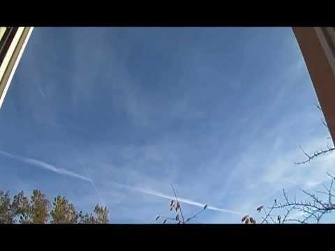 Remember Blue Sky