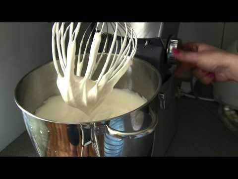 Шарлотка в мультиварке - кулинарный рецепт