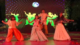Tamma Tamma | Kids Dance | Zodiac Entertainment