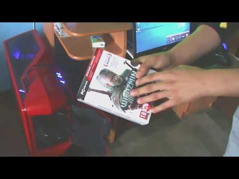 Jak udostępnić napęd optyczny w sieci LAN