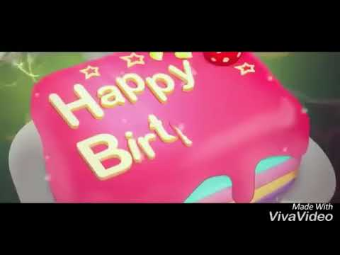 😘happy-birthday-to-you-wishing-🎂🎉whatsapp-status-video-new-song😘