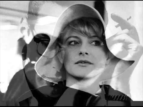 Monica Zetterlund & Bill Evans Trio - Some Other Time