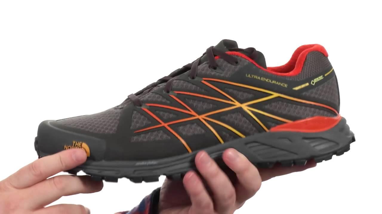 de565c744 The North Face Ultra Endurance GTX SKU:8708514