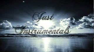 Neyo - So sick Instrumental (Fl Studio Remake)