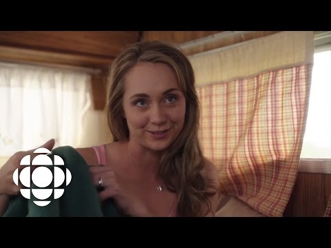 Heartland Season 9 Episode 1 First Scene - Brave New World | Heartland | CBC