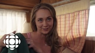 Heartland season 9 episode 1 first scene - Brave New World