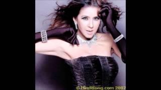 Sharon Prabhakar - Vo Mera Hi Hai ( BoneyM Remake)