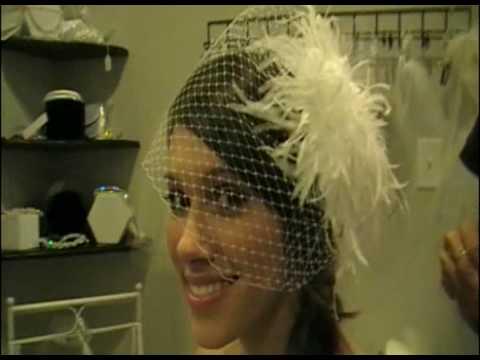 c00bd23aab063 Birdcage Veil Demo - Emma 16