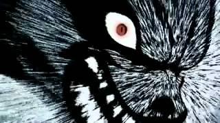 Клип по наруто песня(Skillet Monster)