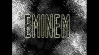 Eminem - Ridaz (2nd Bonus Recovery Track).wmv