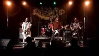 THE LEECHES live @ SOUND BONICO - PIACENZA (2/2)