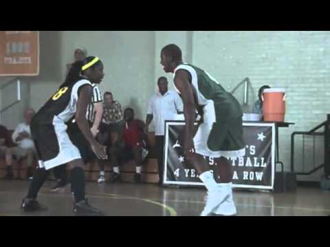 1cdf66aa337 Jordan: Love The Game (Starring Dwayne Wade, Chris Paul, & Carmelo Anthony)  [Commercial]
