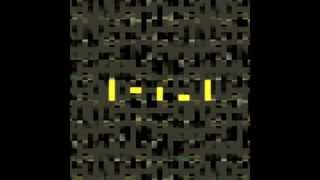 Quarta 330: Bleeps From Outer Space (Hyperdub 2009)