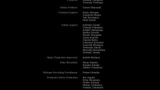 Bloodborne™_концовка: начало детства