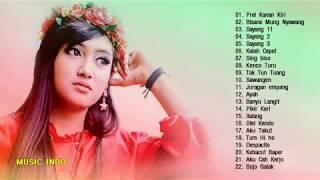 ... lagu dangdut koplo terbaru 2018 - jihan audy full album mp3 https://you...