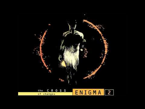 Enigma - Silent Warrior
