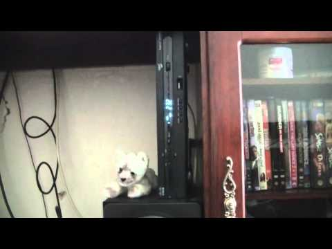 How to properly reset a Comcast cable tv box long wait fix