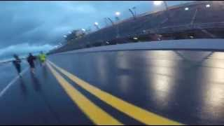 Daytona 5K 2015