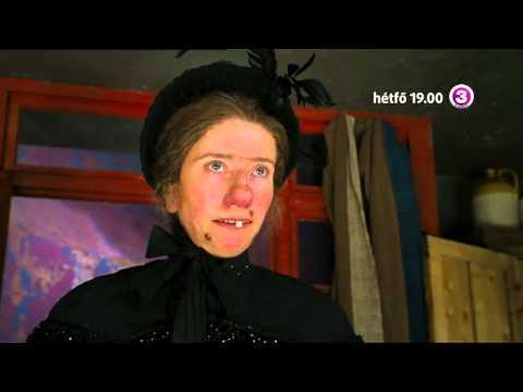 Nanny McPhee - A varázsdada - hétfő 19:00 letöltés