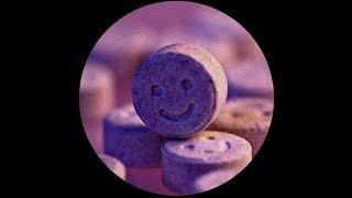 Barac Sunete Pe MDMA.mp3