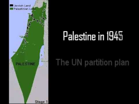 Cancer in Palestine