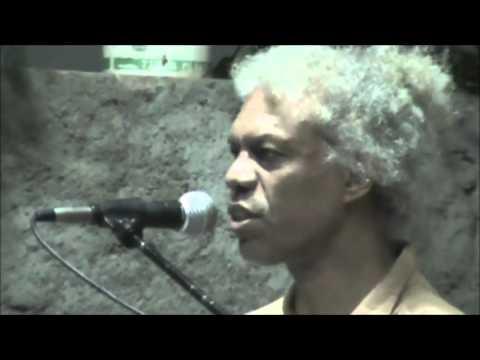 VIAGEM ÁFRICA , ILHA DO SAL 1.18, CABO VERDE 2010