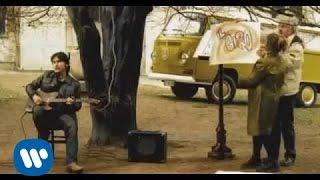 Ligabue - Almeno credo (videoclip)