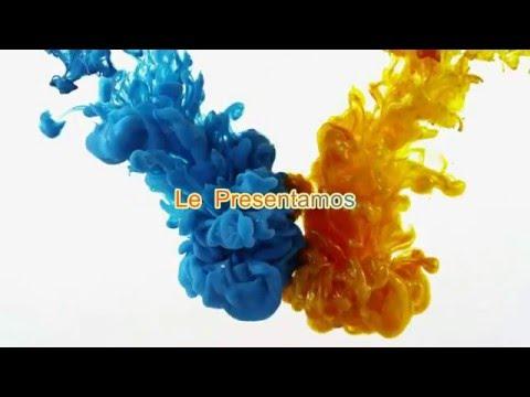 Procona - Proveedor Colorantes Naturales