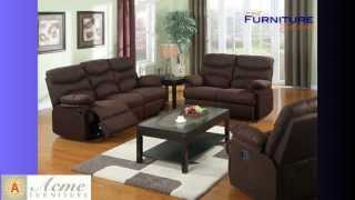 Acme Furniture By Greatfurnituredeal.com