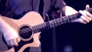 Timi Tadha || unplugged || Shantim Koirala || unofficial video