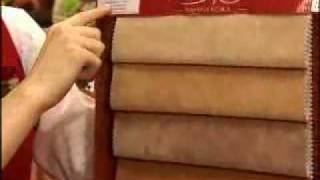 Как выбрать диван?(, 2010-06-30T20:38:30.000Z)