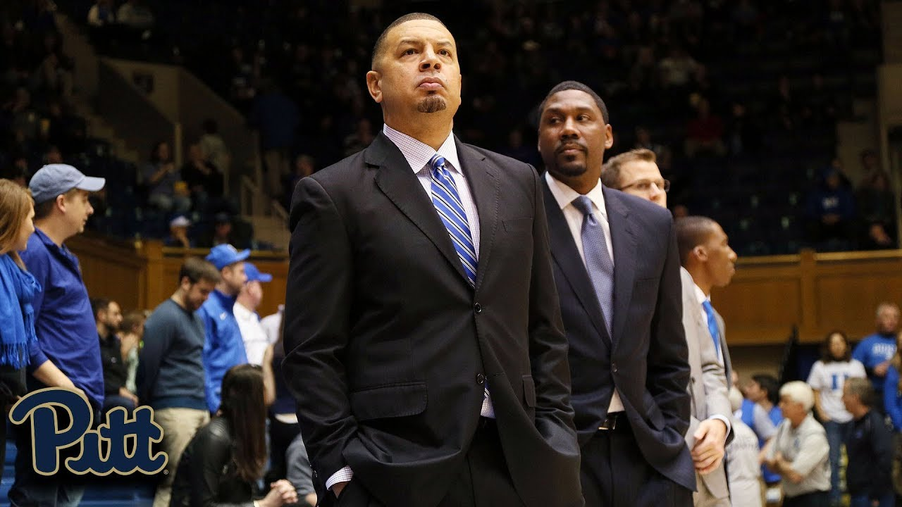 Pitt Hires Duke Assistant Jeff Capel As New Head ...