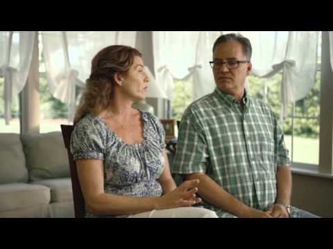 Consumer Testimonials - Regions Bank - Patrick