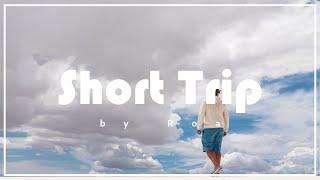 Roa - Short Trip 【Official】