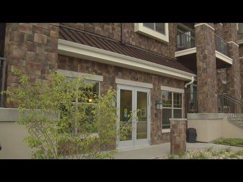 Shutdown could threaten federal housing assistance
