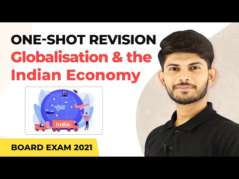 Globalisation and the