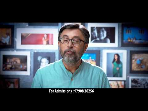Diploma In Photography Course In Chennai - Visualite Academy